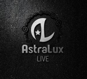 metallogoAL_LIVE_VERT