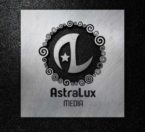 metallogo_AL_MEDIA